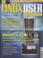 Linux User & Developer 7/2006