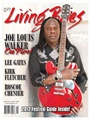 Living Blues 2/2014