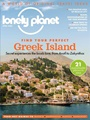 Lonely Planet Traveller 4/2020
