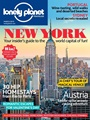 Lonely Planet Traveller 1/2015
