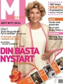 M-magasin 1/2014