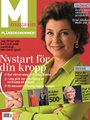M-magasin 1/2015