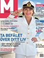 M-magasin 10/2014
