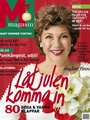 M-magasin 11/2012
