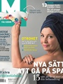 M-magasin 11/2014