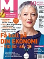 M-magasin 12/2017