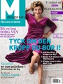 M-magasin 14/2014