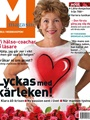 M-magasin 14/2016