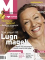 M-magasin 16/2016