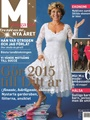 M-magasin 17/2014