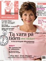M-magasin 2/2012