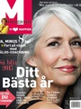 M-magasin 2/2017