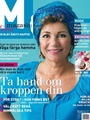 M-magasin 3/2013