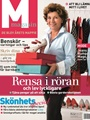 M-magasin 3/2014