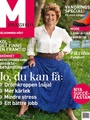 M-magasin 4/2013