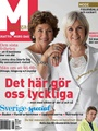 M-magasin 4/2016