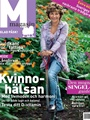 M-magasin 5/2012