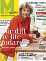 M-magasin 5/2013