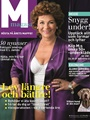 M-magasin 6/2013
