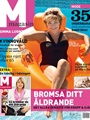 M-magasin 7/2014