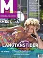 M-magasin 7/2015