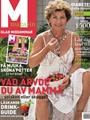 M-magasin 8/2015