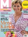 M-magasin 9/2014