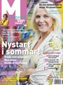 M-magasin 10/2017