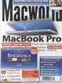 Macworld (UK Edition) 7/2006