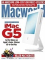 MacWorld (US Edition) 7/2006