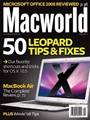 Macworld (with Cd) 7/2009