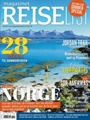 Magasinet Reiselyst 5/2017