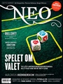 Magasinet Neo 3/2014