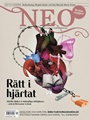 Magasinet Neo 4/2011