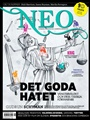 Magasinet Neo 4/2014