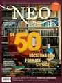 Magasinet Neo 5/2012