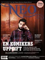 Magasinet Neo 5/2014