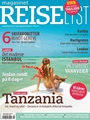 Magasinet Reiselyst 1/2013