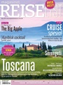 Magasinet Reiselyst 2/2014