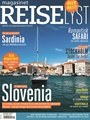 Magasinet Reiselyst 3/2014