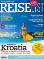 Magasinet Reiselyst 4/2013