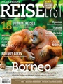 Magasinet Reiselyst 8/2013