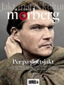 Magasin Morberg  1/2011