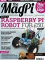 The MagPi 38/2015