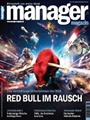 Manager Magazin 9/2010