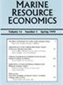 Marine Resource Economics 2/2011