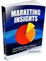 Marketing Insights 2/2014