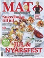 Matmagasinet 12/2014