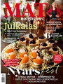 Matmagasinet 12/2015