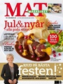 Matmagasinet 2/2014